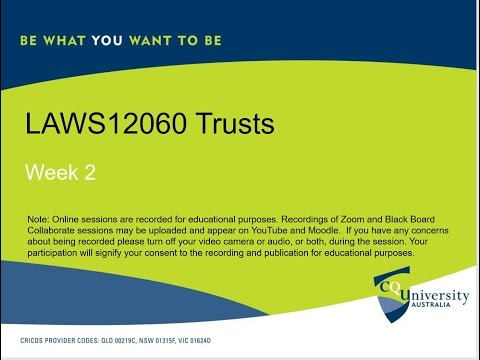 LAWS12060_02_2017 Trusts
