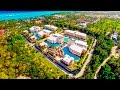 Grand Sirenis Punta Cana Resort Casino and Aquagames ...