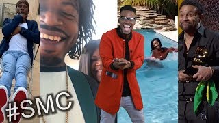 Spice Reveals Mystery Bae in Mine Music Vid | Pastor Goes Viral