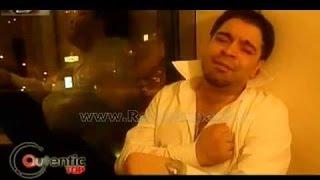 Repeat youtube video Florin Salam   Gandurile mele