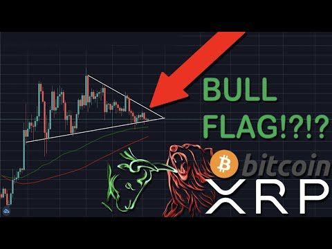hold-on??-omg-is-xrp/ripple-and-bitcoin-forming-a-golden-bull-flag??-this-could-change-everything