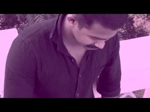 Ethu kari ravilum Reprise Trailer By Sarith Sajeevan...