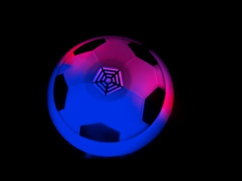 Hoverball!!! Мяч аэрофутбол!!! Аэрофутбол мяч!!! Ховербол аэромяч Hoverball!!! Ховербол!!!