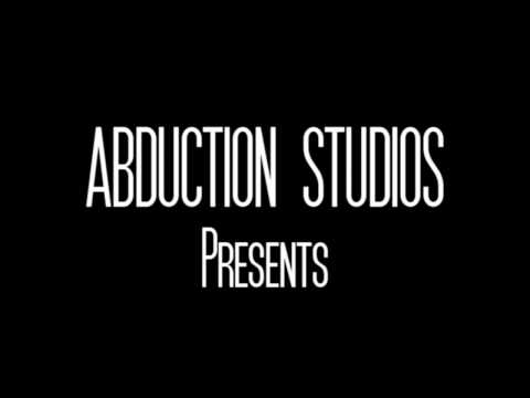 Zach & Sam Make a Porno - Teaser from YouTube · Duration:  25 seconds