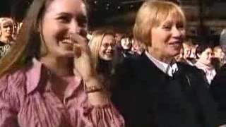 группа Экс-ББ  пародия Бетховен - Лунная соната