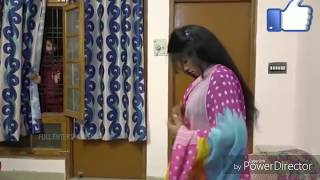 मालकिन का सुहाग रात नौकर के साथ ! Malkin & Naukar Ka Pyar Full Hindi me
