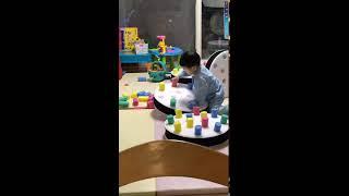 위플레이홈가정체육수업김밥놀이