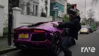 Lamborghini It All - Ksi & Out There ft. P Money, Blake Rose | RaveDJ