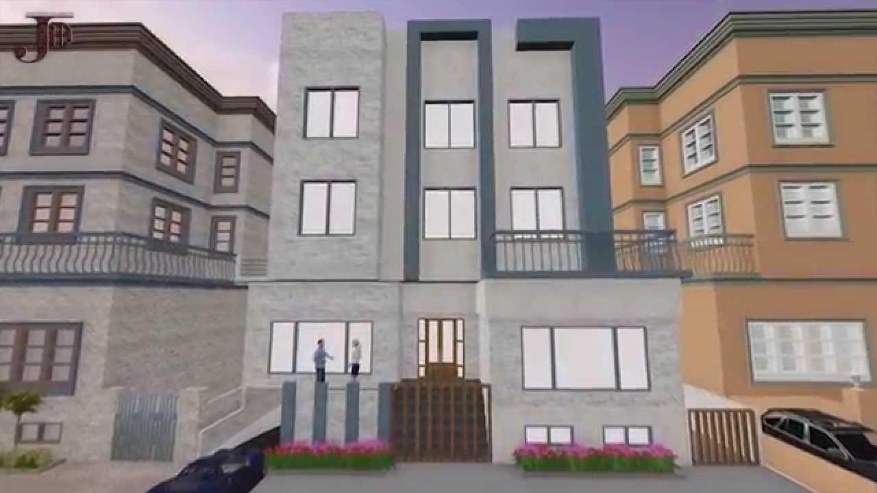 modern house design youtube