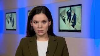 Последняя информация о коронавирусе в России на 03 07 2021