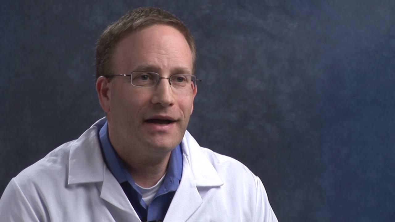 Andrew Weiss, MD - Virginia Mason, Seattle, WA