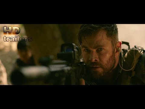 Top 5 Action Movies - Extra Action