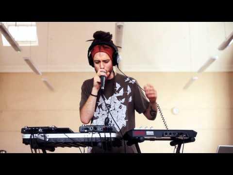 Клип MC Xander - Sick Of The Lies