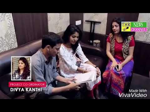 Madhu Priya Sankranthi Special Song - 2018