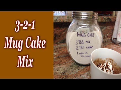 3-2-1-mug-cake