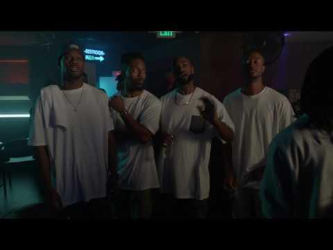 SNAP! - Rap Battle