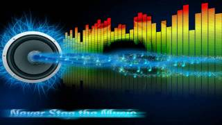 Video Bassotronics   The Bass Will Destroy You reverse & screwed download MP3, 3GP, MP4, WEBM, AVI, FLV Agustus 2018