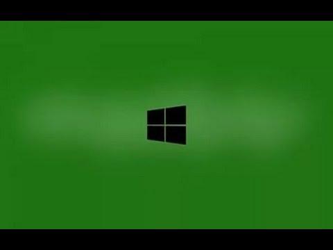 Как найти и удалить ненужные драйвера в windows 10