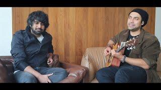 Toh Aagaye Hum (Acoustic) | Mithoon Feat Jubin Nautiyal | Sayeed Quadri