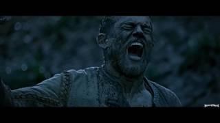 Jimmy Wise & Dj ExeeDer -  Меч короля Артура(2017)(About the film)