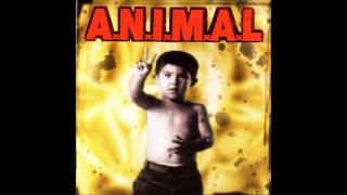 A.N.I.M.A.L. - Poder Latino (Poder Latino 1998)