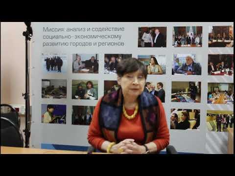 Проект «Договор управления многоквартирным домом: сделай сам! –