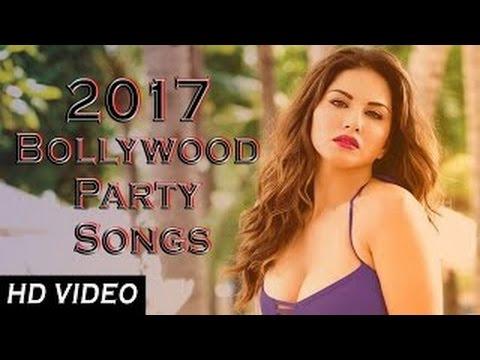 Nonstop Dance Party Dj Mix 2017