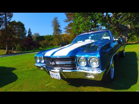 6th Annual Concours d'Elegance - San Jose Country Club Drone Aerial Video Douglas Thron