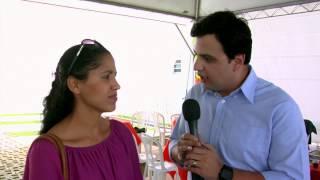 MRV Entrega dos Sonhos   Fontana d´Italia Belo Horizonte MG