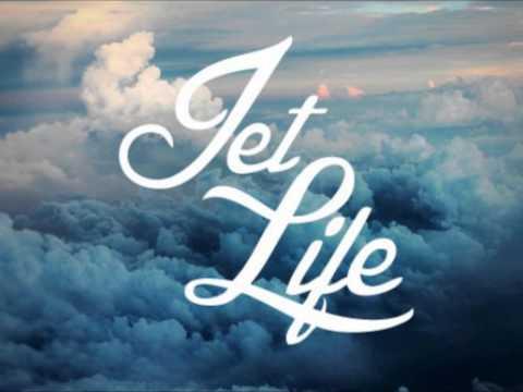 Birdman Feat. Future,Lil Wayne,Nicki Minaj,Mack Maine Tapout Instrumental W Hook