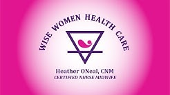 Welcome to Wise Women Health Care, LLC!