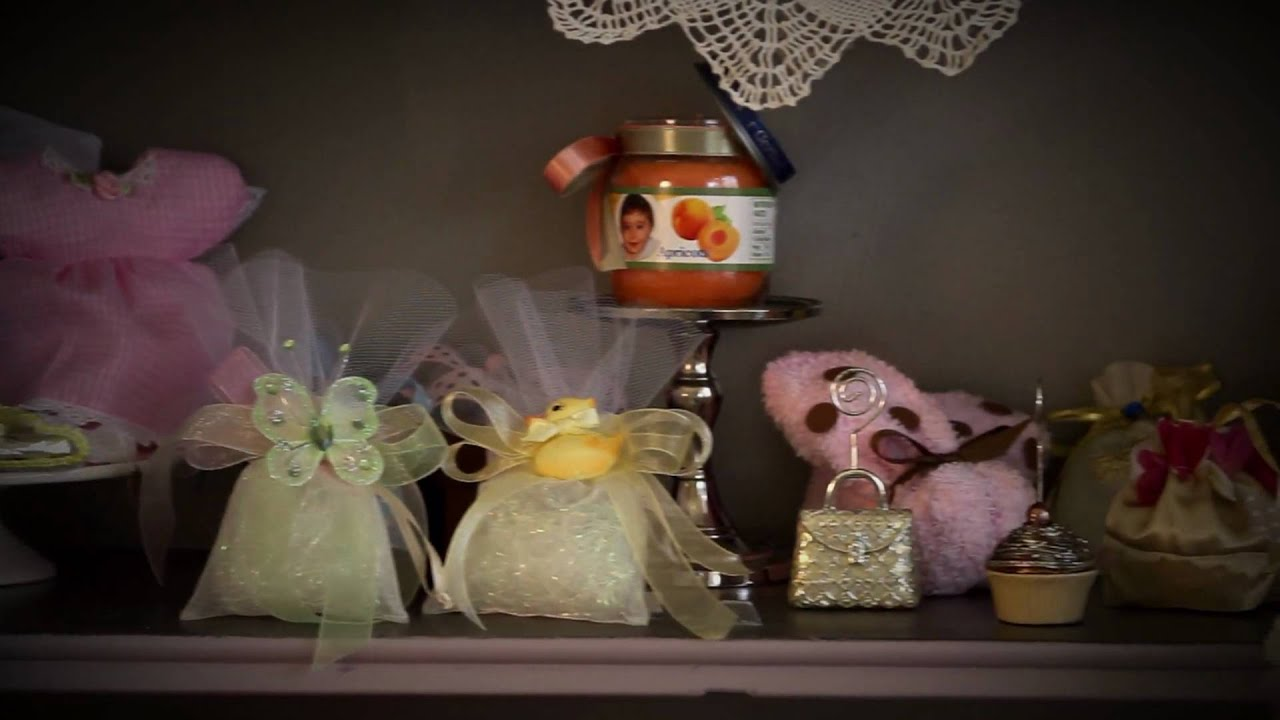 Handmade Wedding Favors Custom Party Gifts Elizabethandrose