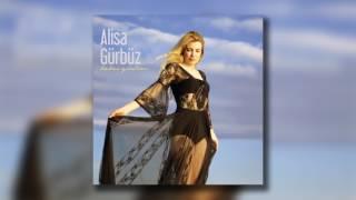 Download Alisa Gürbüz - Bahar Yüzlüm MP3 song and Music Video