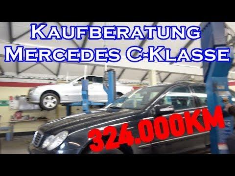 Der Baby Benz Talk Mercedes W201 W202 W203