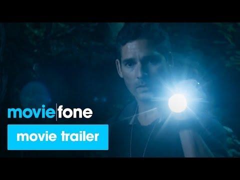 'Deliver Us From Evil' Trailer #2: Eric Bana, Olivia Munn
