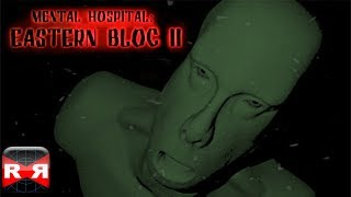 Mental Hospital: Eastern Bloc II - iOS - iPad Mini Retina Gameplay