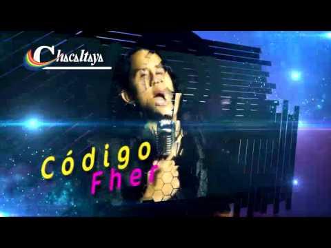 Radio Chacaltaya 24 Años / Veneno / Codigo Fher / Zonando / La Pura Sabrosura