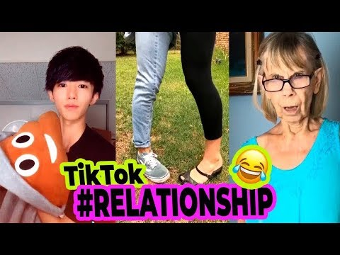 Relationship Prank Challenge Funny TikTok Musically Compilation 2018
