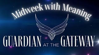 Midweek with Meaning - Making Friends