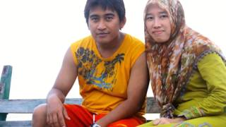 Anyer 2014