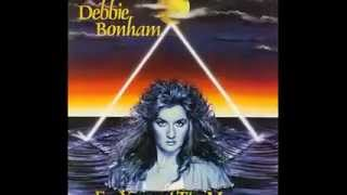 Debbie Bonham Hungry Night