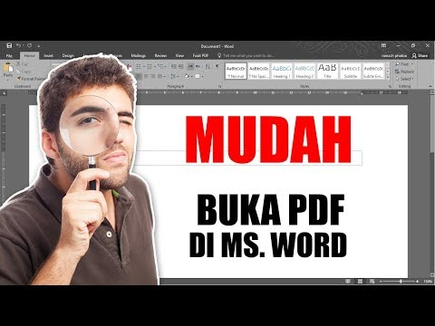 cara-membuka-file-pdf-di-microsoft-word-bahasa-indonesia