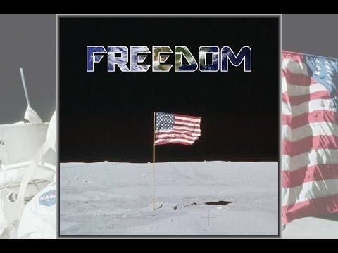 Freedom EP   Joel & Joel