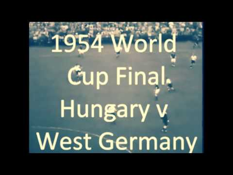 Memorable Clips 1994 FIFA World Cup Final.