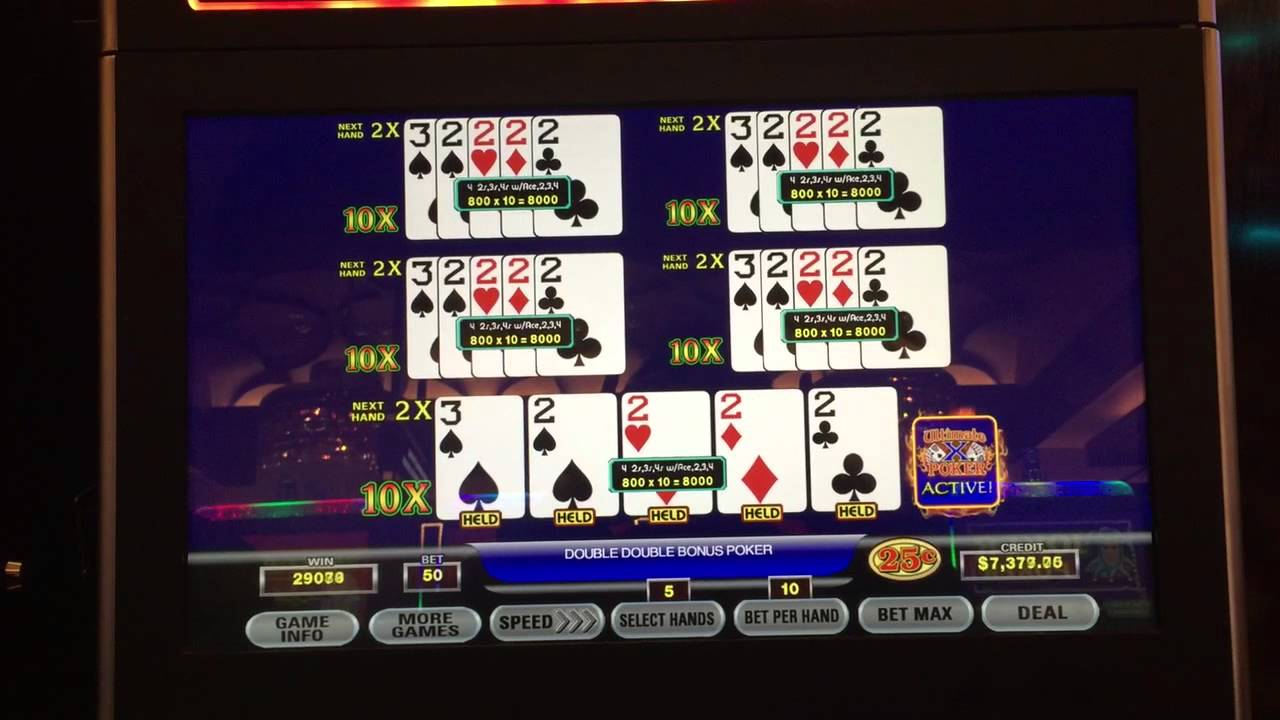Manroulette Doesnt Work On Mac  ! Smoke Free Casino New