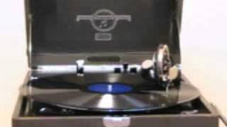 ベルガマスク組曲 メヌエット ピアノ:ヴァルター・ギーゼキング Walter...