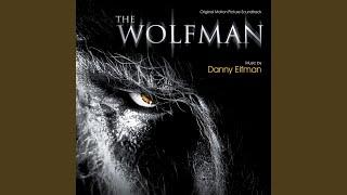 Wolf Suite Pt 1
