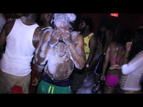 Ebony party porn videos