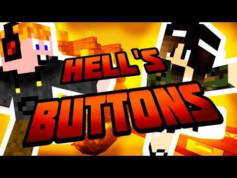 Minecraft - Hell's Buttons [NÉHA KIKAPUNK!]