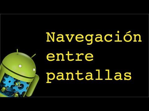 Como Formatar Nokia 500, C5-03 Entre outros SYMBIAN || Hard Reset, Desbloquear. G-Tech de YouTube · Duración:  1 minutos 26 segundos